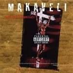 2pac_makaveli-the_don_killuminati